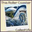 This Roller Coaster Called Life