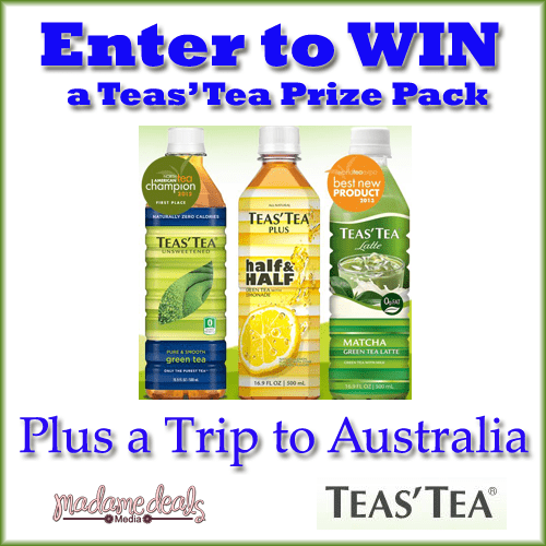teas-tea-event-image