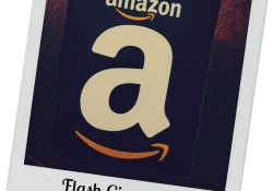 Amazon GC Flash
