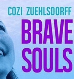 Brave Souls from Dolphin Tale 2