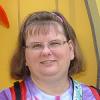 Naomi M.