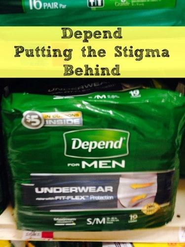 Stop the Stigma