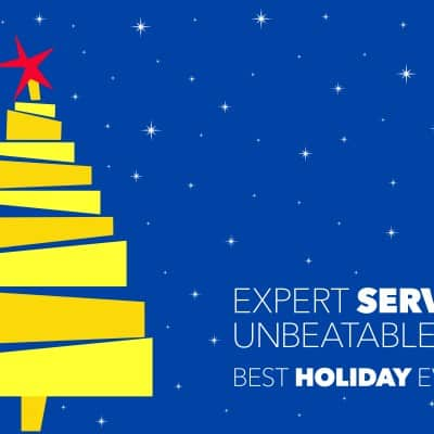 LG OLED TV at Best Buy @BestBuy #HintingSeason #OLEDatBestBuy
