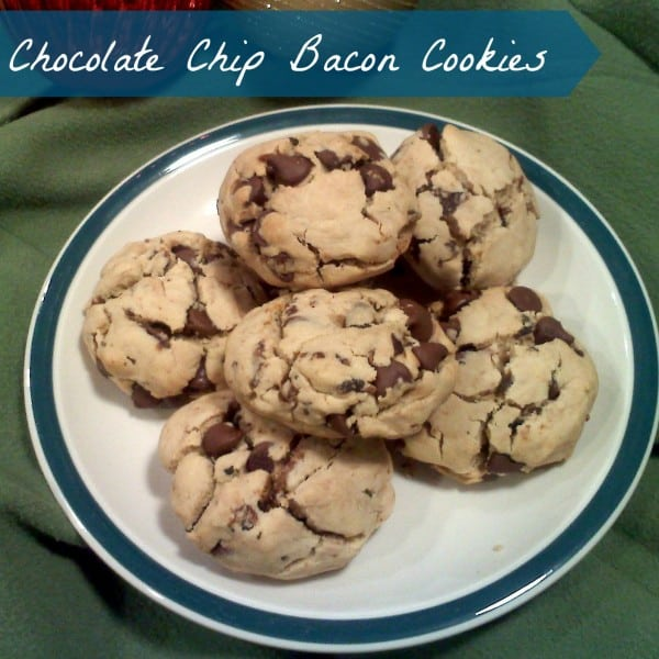chocolate-chip-bacon-cookies