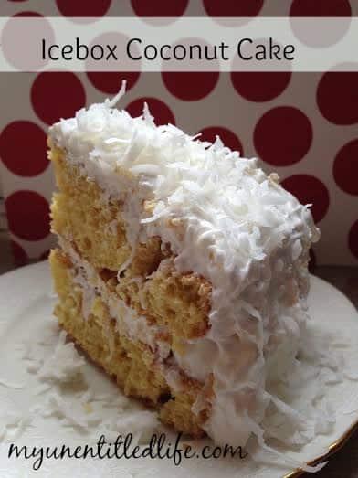 icebox-coconut-cake.