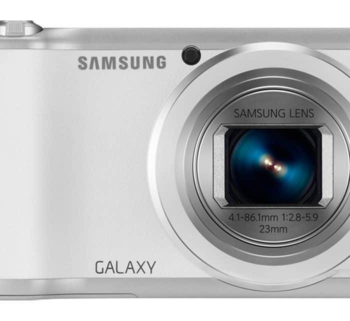 Variety of Cameras Available at Best Buy @BestBuy #CamerasatBestBuy #HintingSeason