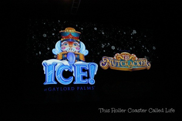 ICE Gaylord Palms FL 2