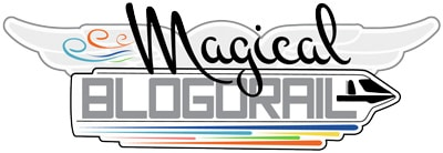 Magical-Blogorail-Logo-with-Wings