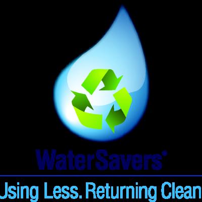 WaterSavers2015