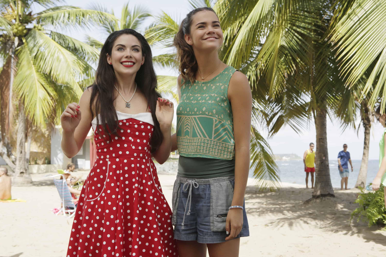 hot-teen-beach-movie-girls-equestria