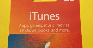 iTunes gift cardJPG