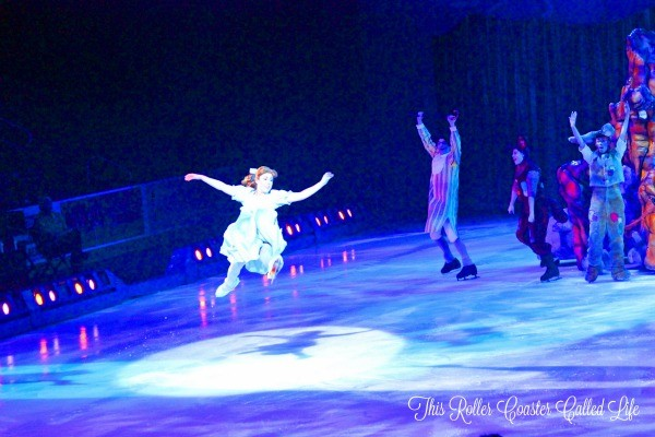 Disney On Ice_edited-1
