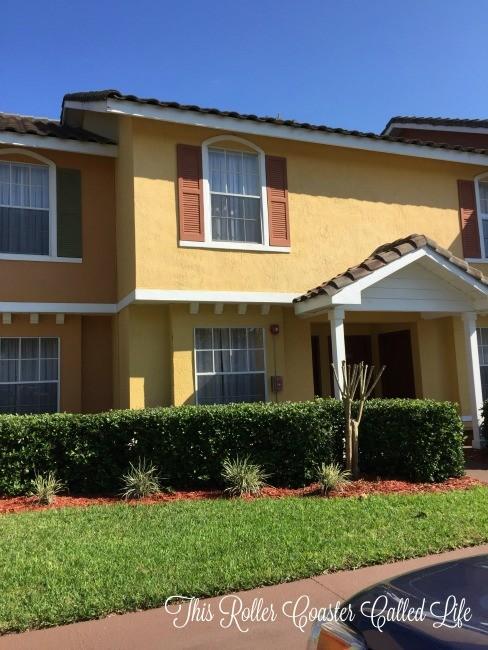 Best Western Premier Saratoga Resort Villas Villa