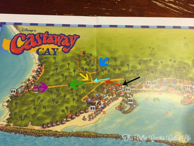 runDisney Castaway Cay 5K - This Roller Coaster Called Life on great stirrup cay map, downtown disney, green turtle cay map, cozumel map, miami map, adventures by disney, disney's hollywood studios map, disney cruise line terminal, epcot map, disney wonder, norman's cay map, coco cay map, pillar point half moon bay map, private island map, disney's vero beach resort map, harbour island map, new providence, lyford cay map, private island, musha cay, disney cruise line, walt disney parks and resorts, nassau map, green turtle cay, cay sal map, disney dream, paradise island, hong kong disneyland resort, karl holz, disney's animal kingdom map, cay islands map, disney's river country map, downtown disney map, disney magic, shanghai disney resort, dubai map,