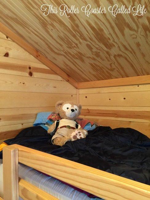 Hersheypark Camping Resort Duffy