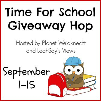 time-for-school-giveaway-hop