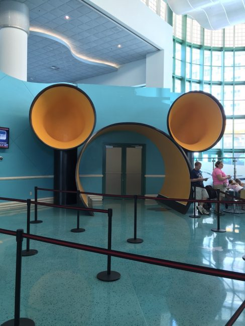 Best Disney App Disney Cruise Line Navigator This Roller Coaster Called Life