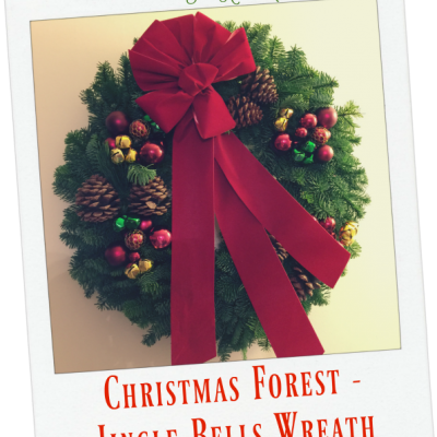 christmas-forest-jingle-bells-wreath