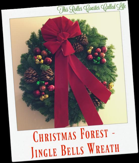 christmas-forest-jingle-bells-wreath