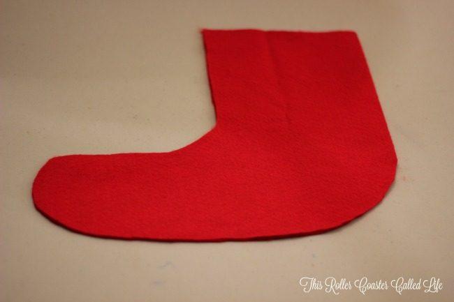 cutting-the-stocking