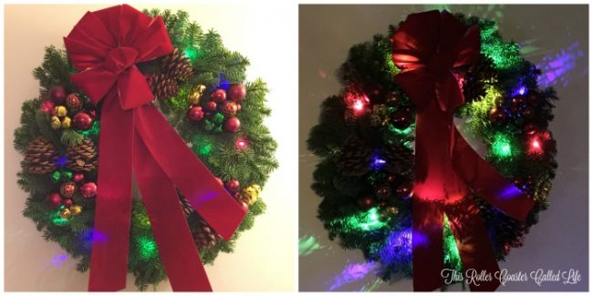day-and-night-christmas-forest-wreath