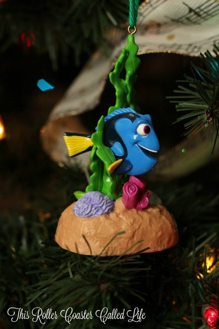finding-dory-ornament-with-sound