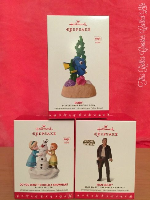 hallmark-keepsake-ornaments-2