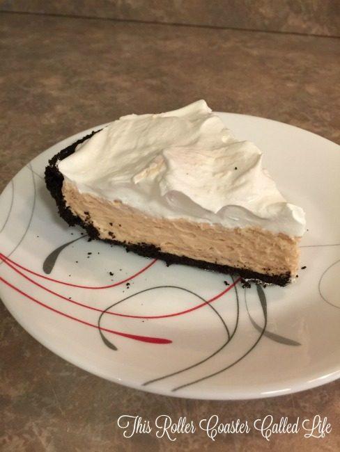 peanut-butter-pie-complete