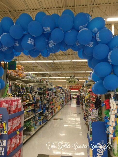 pet-aisle-at-giant