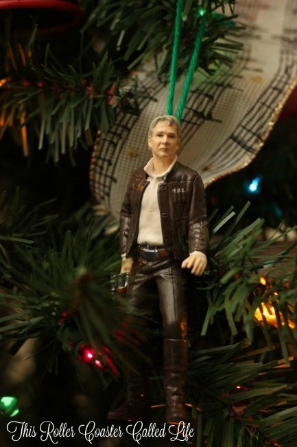 star-wars-the-force-awakens-han-solo-ornament