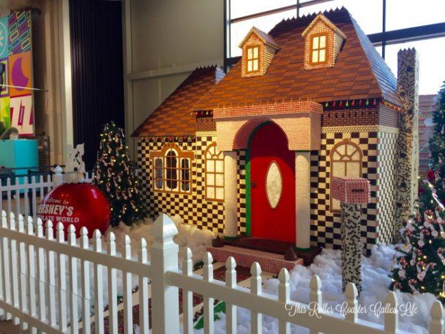 chocolate-house-at-chocolate-world
