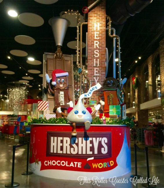 chocolate-world-photo-opp