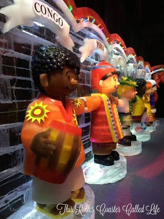 christmas-around-the-world-ice