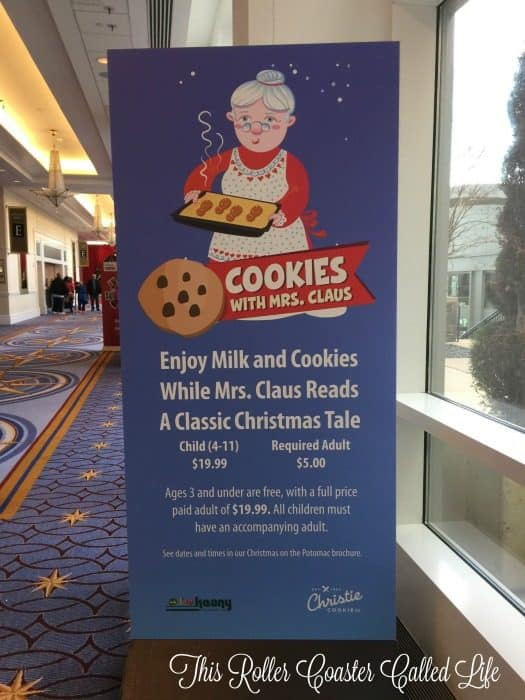 cookies-with-mrs-claus