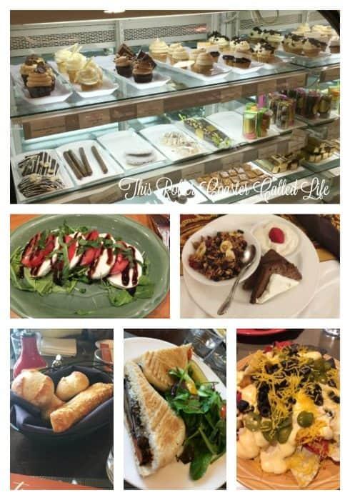 hershey-resorts-food