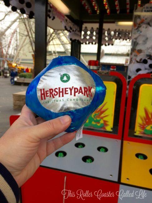 hersheypark-game-prizes