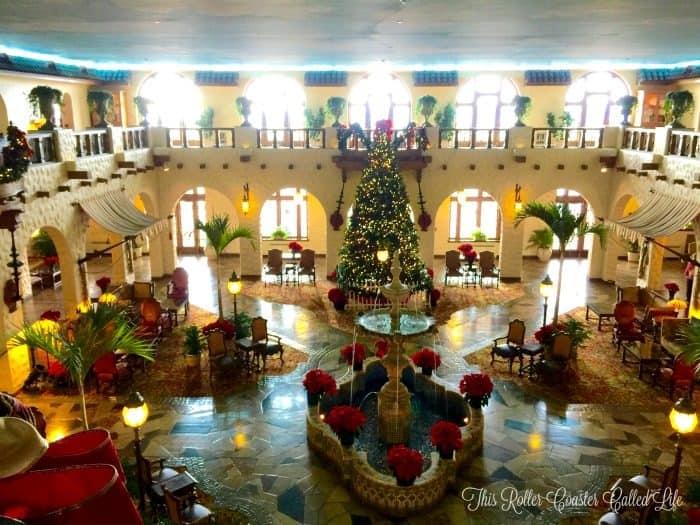 hotel-hershey-fountain-lobby