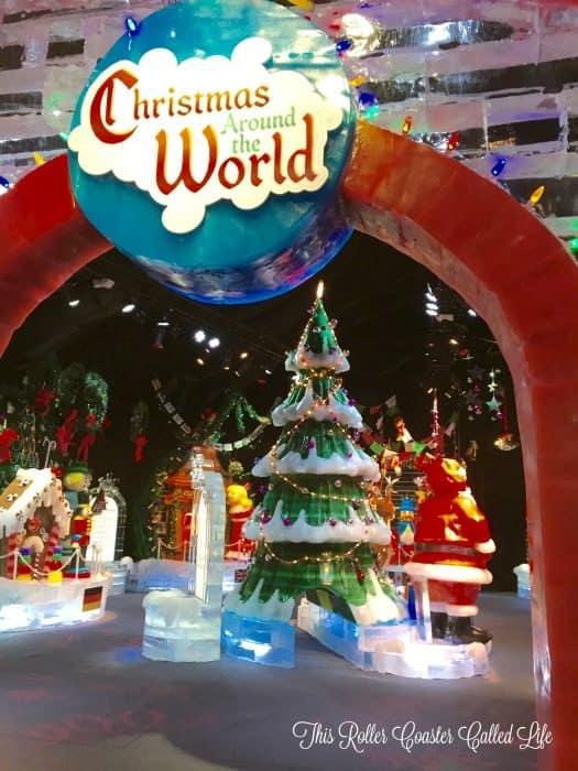 ice-christmas-around-the-world