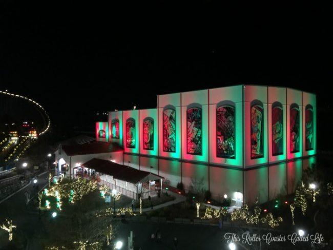 laff-trakk-hersheypark-christmas