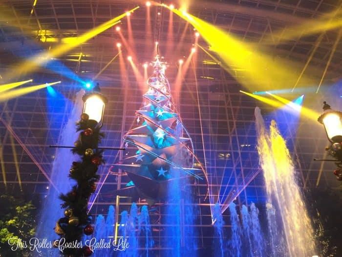 laser-light-show-2