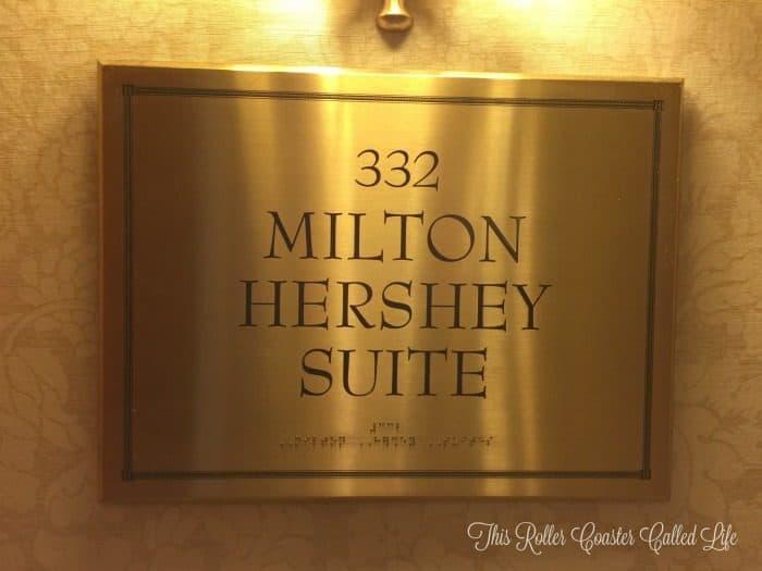 milton-hershey-suite