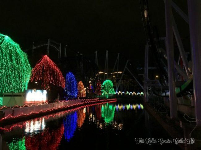 noel-hersheypark-christmas-candylane