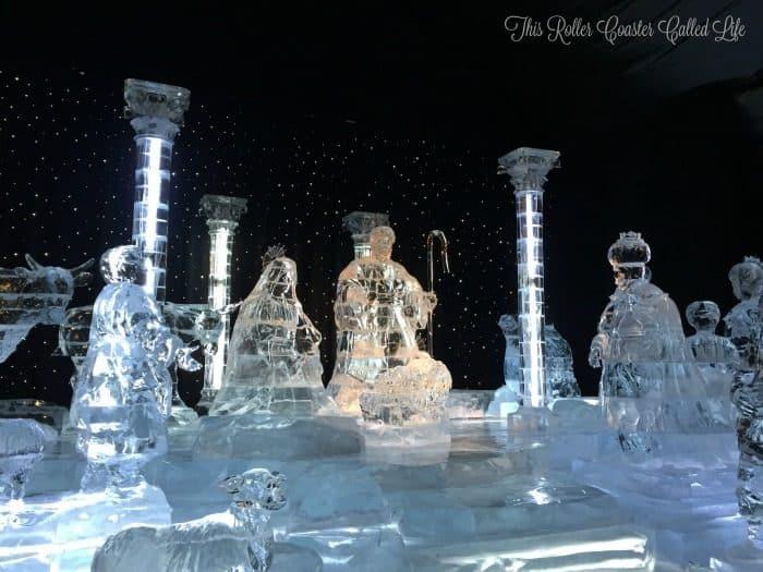 nativity-ice-christmas-around-the-world