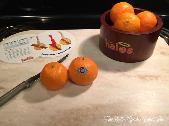 preparing-the-halos