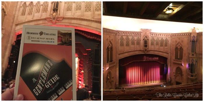 the-hershey-theatre-2
