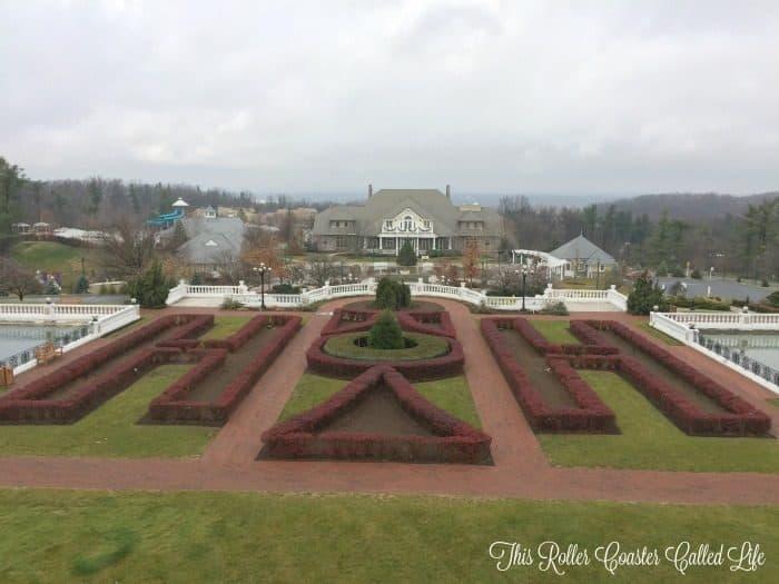 the-hotel-hershey-gardens