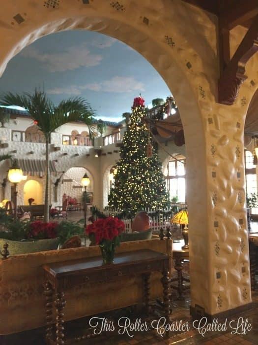 the-hotel-hershey-lobby