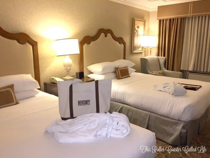 the-hotel-hershey-room