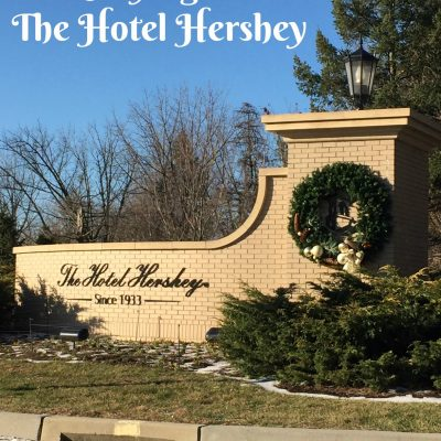 the-hotel-hershey-sign