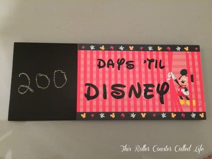 disney-countdown-calendar